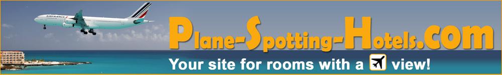 Plane-Spotting-Hotels