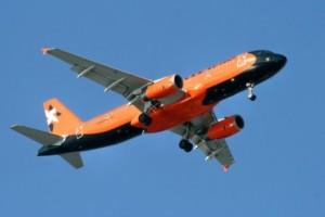 plane spotting antalya